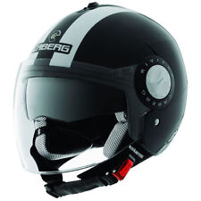 Caberg Gloss Not Rated Thermo-Resin Motorcycle Helmets
