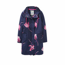 Joules Cotton Coats & Jackets for Women