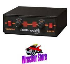 SaltDogg / Buyers Products 3014199 Variable Controller  SHPE 0750 1500 2000 4000