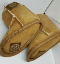 Uggs - Baby Slippers