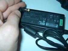 Alimentation / Chargeur 0335A1965 pour PCs Portables Asus et MSI