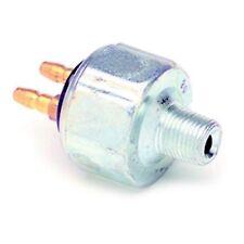 Painless Wiring 80171 Hydraulic Brake Light Switch-Pressure - 60-80 psi