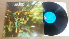 CREEDENCE CLEARWATER REVIVAL : BAYOU COUNTRY - LP UK 1st 1969 LIBERTY LBS 83261