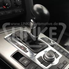 Tuningsoftware Audi GS19 6HP Wandlerautomatik (File f. MMS Byteshooter TCU x17)