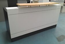 Reception Desks Reception Counter Reception Desk Counter Office Furniture desks