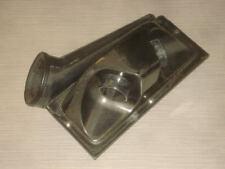 Lamborghini Murcielago 6.2L Air Filter Box Carbon Air Filter Air Filters Box Air