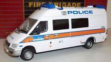 Voitures, camions et fourgons miniatures Transporter pour Mercedes 1:43