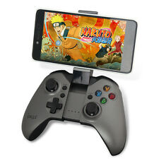 Bluetooth Gamepad Game Controller for LG G5 G4 G3 Nexus 4 5 6 HTC One M9 M9+ E9