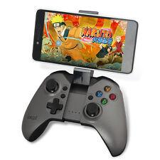 Bluetooth Gamepad Game Controller for LG G5 G4 G3 Nexus 4 5 6 HTC One M9 M9+ E9
