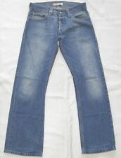 Levis Levi`s Herren Jeans  W31 L32  Modell 512 Bootcut  30-32  Zustand Gut