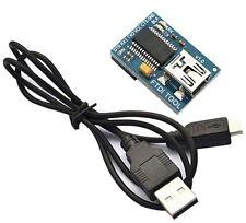 FTDI Basic Breakout Arduino USB-TTL FT232RL 3.3V 5V for MWC MultiWii Lite /SE