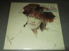 KIKI DEE ~ Perfect timing, Dutch LP Ariola records 1981