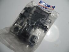 Tamiya 50699 Ta03f B Parts ( rear Gear Case )
