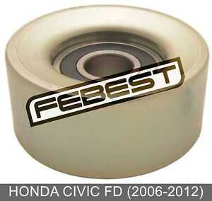 Pulley Tensioner For Honda Civic Fd (2006-2012)