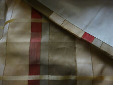 """Tape Top Lined Curtains 64"""" x 84"""""""