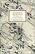 Das trunkene Schiff / Le Bateau ivre - Arthur Rimbaud - 9783458193005 PORTOFREI