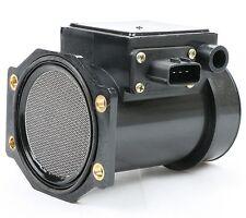 MAF Air Flow Sensor Mass Meter For Nissan 200SX Sentra 1.6L Replaces 22680-1M200