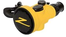 New listing Zeagle Octo-Z Alternate Air Source Dive Regulator