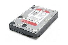 "Western Digital WD20EFRX - 68EUZN0 2.0TB 3.5"" SATA WD Red NAS Hard Drive"