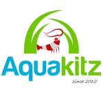 Aquakitz