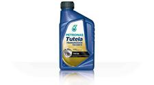 1L TUTELA TECHNYX 75W85 API GL 4 + idéale FIAT, ALFA ROMEO, LANCIA