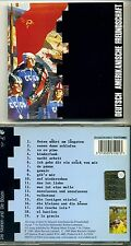 DAF - Die Kleinen Und Die Bosen - 1990 MUTE - Electro New Wave