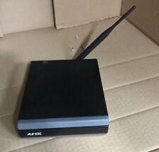 AMX NetWave Server AXR-NWS