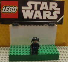 """STAR WARS LEGO LOT  MINIFIGURE  MINIFIG  """" IMPERIAL NAVY TROOPER   75159  """""""
