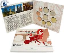 BU Luxemburg 2006 €5,88