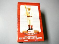 2015 Cincinnati Reds SGA MLB All-Star Game Figurine NEW IN BOX RARE with Ticket