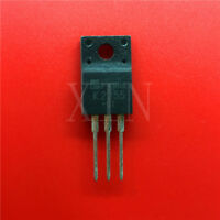 10PCS     2SK2255 TO-220 N-channel MOS-FET  NEW