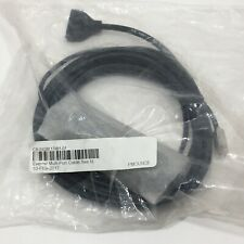 NEW VERIFONE MX800 Series 17881-01 Cable Multiport Data Cable