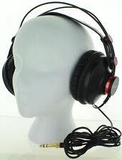 SCARLETT STUDIO HP60 MKII HEADPHONES