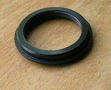 M39 LTM filetto Leica Lente D'ingrandimento allegato a gradini 52.6 mm x 9.5 mm