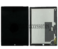 LCD Screen with Digitizer Touch For Microsoft Surface Pro 3 1631 (Flex Ver V1.1)