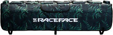 RaceFace Tailgate Pad: 61 In-ferno LG/XL