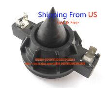 1pcs Diaphragm for EV Electro Voice SX 500A,SX 500W, SXA100,SXA 250 8ohm from US