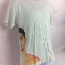 SoMo The Wide Awake Tour 2014 T Shirt Size M Ships Free