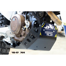 AXP Racing Xtreme Skid Plate for KTM 690/HQV 701