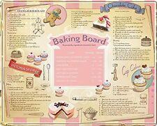 Creative Tops Worktop Saver Boards