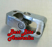HOTROD CUSTOM STEERING KNUCKLE UNIVERSAL JOINT *NEW*