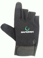 Gardner Right Hand Casting Glove - Fishing Spodding Sea