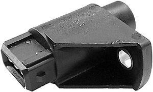 New! Saab 900 Hella Engine Camshaft Position Sensor 009121181 90357480