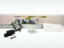 Introducing Light Rail 4.0 Extreme Duty Version AdjustaDrive Kit Light Mover