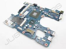SAMSUNG N510 Carte mère + 1.66GHz Processeur fonctionnant ba92-05709b