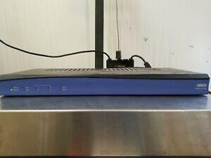 Adtran Total Access 900e - 3rd Gen Wired VoIP Gateway
