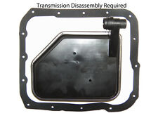 Auto Trans Filter Kit-Automatic Trans Pioneer 745277