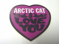 10pc Arctic Cat Firecat 700 Snowmobile Idler Wheel Bearing kit 2005-2006