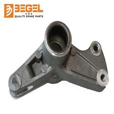 MERCEDES DODGE SPRINTER AND OTHER LEVER TIGHTENER PULLEY  A6062000073