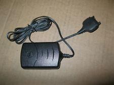 Motorola Cell Phone Charger Ac Adaptor Psm4841B